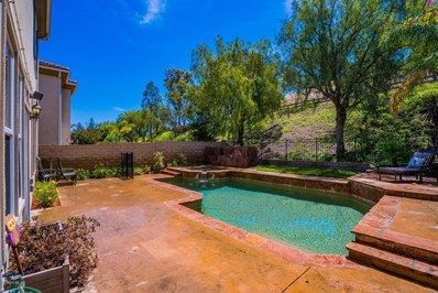 172 Parkside Drive, Simi Valley, CA 93065 - MLS#: 218007598