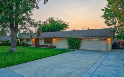 1823 Montgomery Road, Thousand Oaks, CA 91360 - MLS#: 218007773