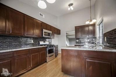 1908 Stow Street, Simi Valley, CA 93063 - MLS#: 218007822
