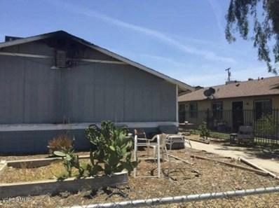Bakersfield, CA 93307