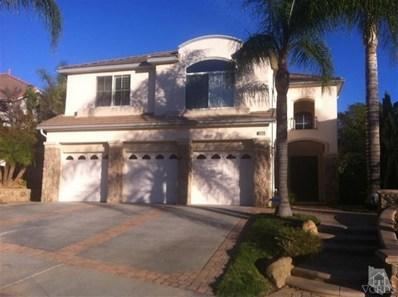6438 Deerbrook Road, Oak Park, CA 91377 - MLS#: 218007954