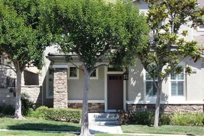 11510 Wistful Vista Way, Outside Area (Inside Ca), CA 91326 - MLS#: 218008017