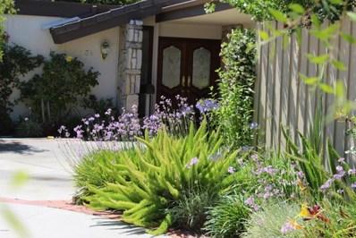 1038 Elfstone Court, Westlake Village, CA 91361 - MLS#: 218008032