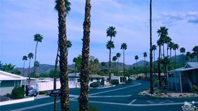 6 Silver Spur Drive, Palm Desert, CA 92260 - MLS#: 218008032DA