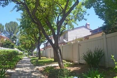 1233 Ramona Drive, Newbury Park, CA 91320 - MLS#: 218008062