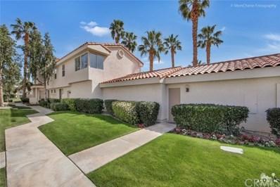 55560 Southern, La Quinta, CA 92253 - MLS#: 218008098DA
