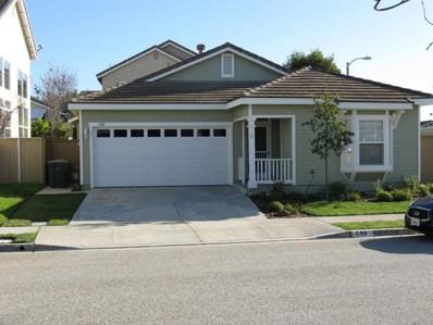 598 Schuman Place, Ventura, CA 93003 - MLS#: 218008188