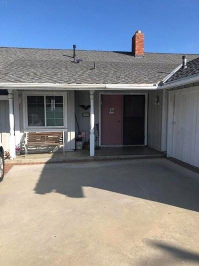6598 Tamarind Street, Oak Park, CA 91377 - MLS#: 218008213