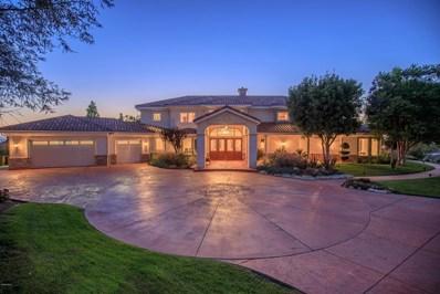 4930 Read Rd, Moorpark, CA 93021 - MLS#: 218008356
