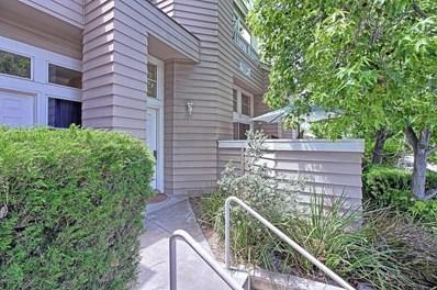 934 Barber Lane, Ventura, CA 93003 - MLS#: 218008396