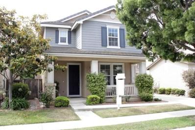 2070 Posada Drive, Oxnard, CA 93030 - MLS#: 218008444