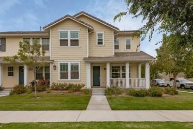 3206 Ventura Road, Oxnard, CA 93036 - MLS#: 218008469
