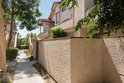 146 Maegan Place UNIT 6, Thousand Oaks, CA 91362 - MLS#: 218008495