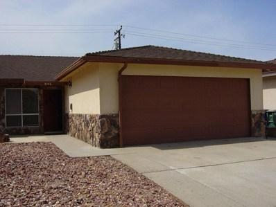 8748 Henderson Road, Ventura, CA 93004 - MLS#: 218008531