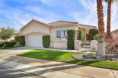 43396 Saint Andrews Drive, Indio, CA 92201 - MLS#: 218008548DA