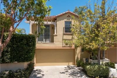 1132 Corte Riviera, Camarillo, CA 93010 - MLS#: 218008718