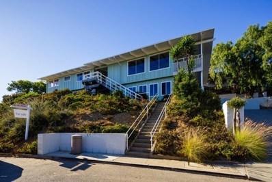 2175 Sunset Drive, Ventura, CA 93001 - MLS#: 218008746