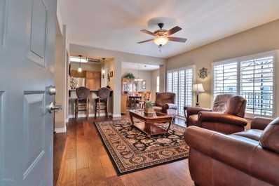 485 Country Club Drive UNIT 224, Simi Valley, CA 93065 - MLS#: 218008758