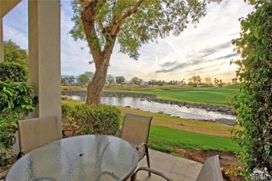 54684 Oak Tree UNIT A99, La Quinta, CA 92253 - MLS#: 218008768DA