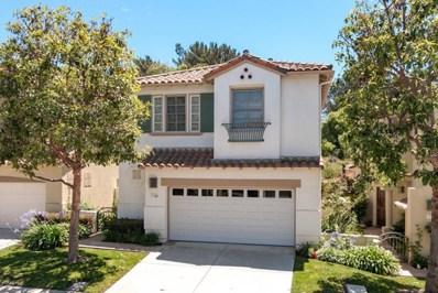 930 Corte Augusta, Camarillo, CA 93010 - MLS#: 218008777