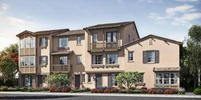 602 Pioneer Street, Camarillo, CA 93010 - MLS#: 218008820