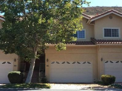 3007 Hillcrest Drive, Westlake Village, CA 91362 - MLS#: 218008824
