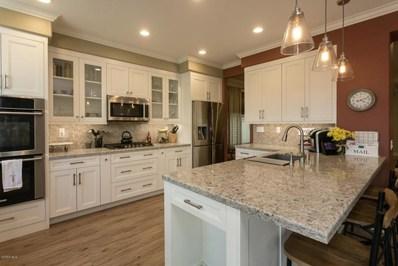3104 White Cedar Place, Thousand Oaks, CA 91362 - MLS#: 218008865