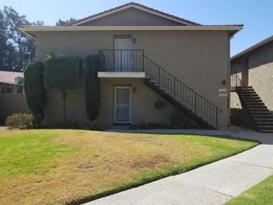 368 Santa Barbara Street, Santa Paula, CA 93060 - MLS#: 218008933