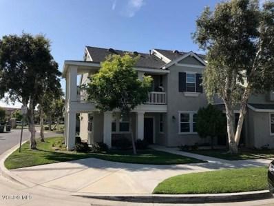 3005 Roia Lane, Oxnard, CA 93036 - MLS#: 218008972