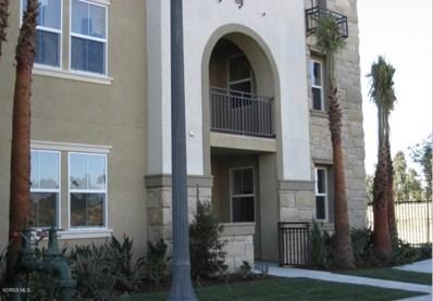 209 Riverdale Court UNIT 536, Camarillo, CA 93012 - MLS#: 218008977