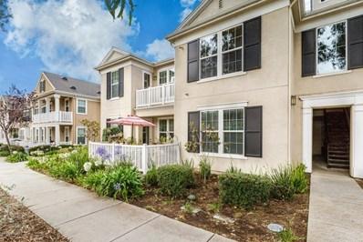 868 Fitzgerald Avenue, Ventura, CA 93003 - MLS#: 218008995