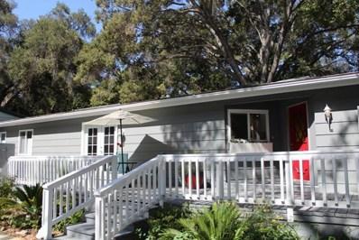 93 Sherwood Drive, Westlake Village, CA 91361 - MLS#: 218009098