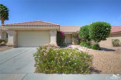 78958 Waterford Lane, Palm Desert, CA 92211 - MLS#: 218009100DA
