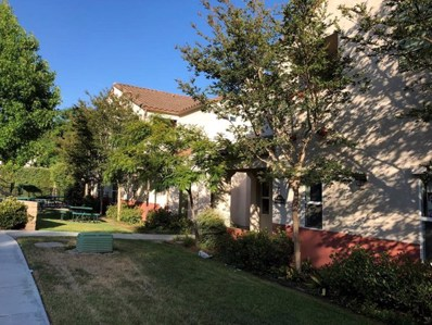 246 March Street UNIT 3, Santa Paula, CA 93060 - MLS#: 218009115