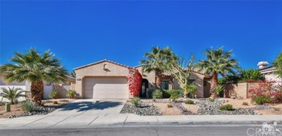 74100 Kokopelli Circle, Palm Desert, CA 92211 - MLS#: 218009116DA