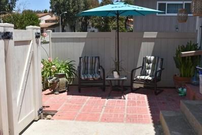 1264 Ramona Drive, Newbury Park, CA 91320 - MLS#: 218009176