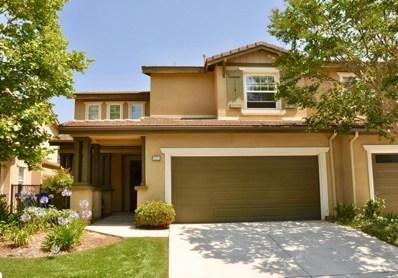 13203 Torridon Court, Moorpark, CA 93021 - MLS#: 218009198