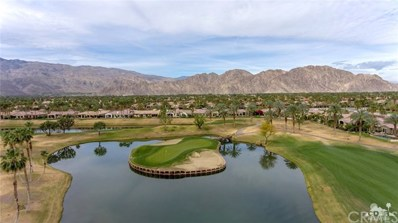 81290 Golf View Drive, La Quinta, CA 92253 - MLS#: 218009214DA