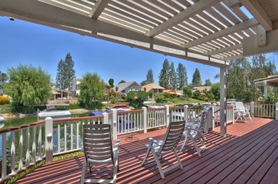 4009 Whitesail Circle, Westlake Village, CA 91361 - MLS#: 218009223