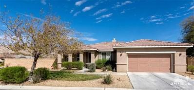 37816 Avon Street, Indio, CA 92203 - MLS#: 218009238DA