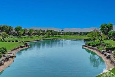 895 Box Canyon, Palm Desert, CA 92211 - MLS#: 218009240DA