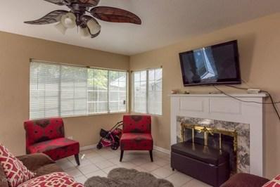 2383 Barry Street, Camarillo, CA 93010 - MLS#: 218009265