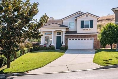 2765 Limestone Drive, Thousand Oaks, CA 91362 - MLS#: 218009299