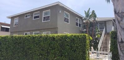 20554 Hartland Street, Winnetka, CA 91306 - MLS#: 218009347
