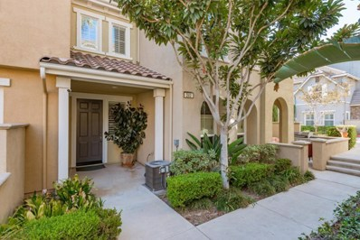 282 Lightwood Street, Camarillo, CA 93012 - MLS#: 218009377