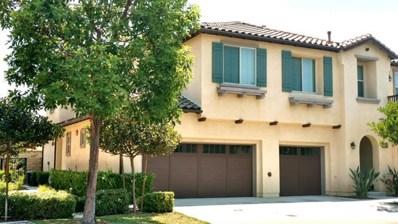 6788 Simmons Way, Moorpark, CA 93021 - MLS#: 218009380