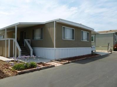 302 Rodgers Street, Ventura, CA 93003 - MLS#: 218009410