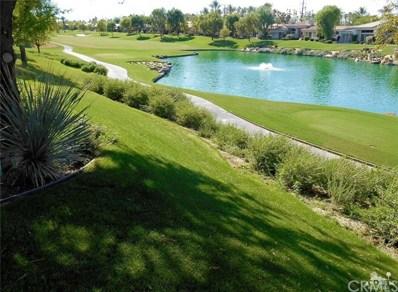 846 Red Arrow, Palm Desert, CA 92211 - MLS#: 218009434DA