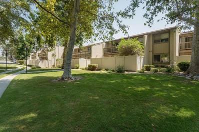 15290 Campus Park Drive UNIT G, Moorpark, CA 93021 - MLS#: 218009485