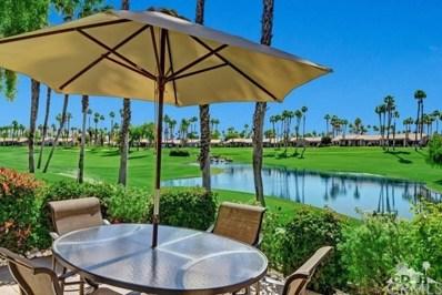 38724 Nasturtium Way, Palm Desert, CA 92211 - MLS#: 218009600DA
